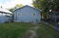 941 Iowa Ave SE, Huron, SD 57350