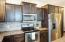 Stainless Steel Whirlpool Appliances