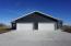 2230 Idaho Ave SE, Huron, SD 57350