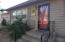 658 14th St SW, Huron, SD 57350