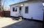 505 Beach Ave SE, Huron, SD 57350