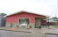 1718 Dakota Ave S, Huron, SD 57350
