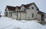 40166 224th St, Woonsocket, SD 57314