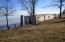 19426 W Lake Loop, Huron, SD 57350
