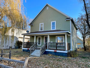 1120 Idaho Ave SE, Huron, SD 57350