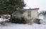 1143 Utah Ave SE, Huron, SD 57350