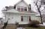 250 5th St SW, Huron, SD 57350