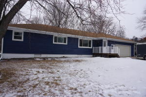 4291 Dakota Ave S, Huron, SD 57350