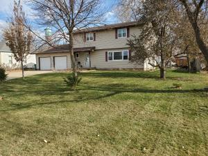 166 Albert St, Cavour, SD 57324