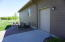 204 Broadland Creek Ct, Huron, SD 57350