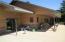 Custom Built Home & 89 Acres! 3,360 SF, 3 Bedrooms, 4 Bathrooms, Massive Attached Garage