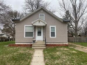 1429 Illinois Ave SW