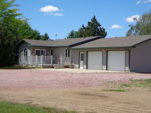 39260 US HWY 14, Wolsey, SD 57384