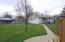 648 Arizona Ave SW, Huron, SD 57350