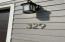 329 26th St SE, Huron, SD 57350