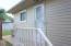 1910 Utah Ave SE, Huron, SD 57350