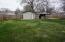1055 Dakota Ave, Huron, SD 57350