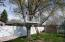 2351 Hawaii Ave SW, Huron, SD 57350