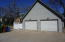 581 Kansas Ave SE, Huron, SD 57350