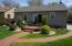 1341 Kansas Ave SE, Huron, SD 57350