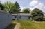 758 Mellette Ave SW, Huron, SD 57350