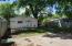833 Kansas Ave SE, Huron, SD 57350