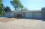 648 Arizona Ave SW, Huron, SD 57350