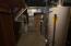 Furnace 1 & 2 - Hot water Heater