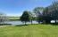 1424 Riverview Dr, Huron, SD 57350