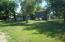 241 S Thomas St, Carthage, SD 57323