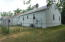408 College Ave N, Wessington Springs, SD 57382