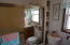 350 Simmons Ave SE, Huron, SD 57350