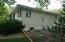 1335 Riverview Dr, Huron, SD 57350