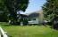 1960 Riverview Dr, Huron, SD 57350