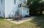 700 9th St SW, Huron, SD 57350