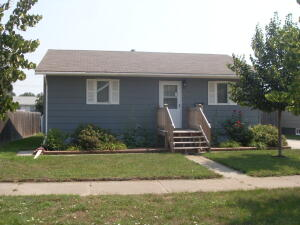 440 Wisconsin Ave NW, Huron, SD 57350