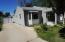 917 Beach Ave SE, Huron, SD 57350