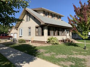 977 Wisconsin Ave SW, Huron, SD 57350