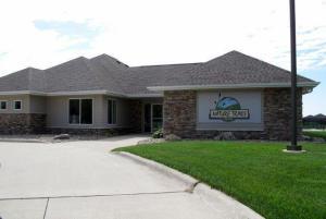 3428 Golf Villa Drive