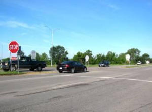 Land for Sale at 00 Highway 9