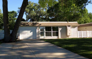 1500 Country Club Drive   #2