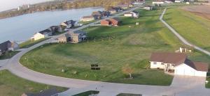 LOT 34 BEACHCOMBER Drive, Lake Park, IA 51347