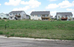 Homes For Sale at Lot 151 Keokuk Avenue