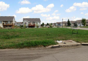 Lot 151 Keokuk Avenue
