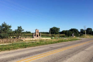 Land for Sale at 961 33rd Street Lot #11