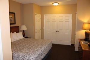630 Linden Drive   1445