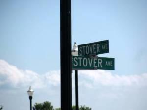 Lot 55 Stover Avenue