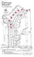 1900 22nd Avenue W, 23, Spencer, IA 51301
