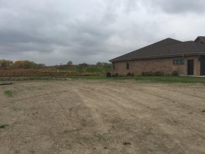 Land for Sale at 1015 Brooks N Lane