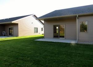 3329 Prairie Meadows Drive   Unit #A